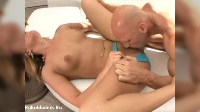 mom young porn
