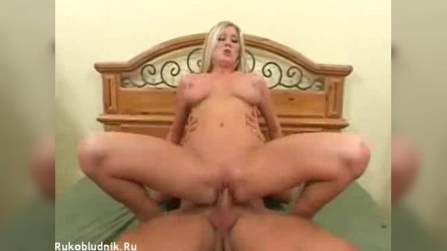 girl and horse sex video
