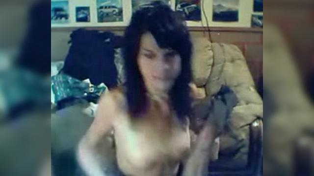amateur anal first sex time