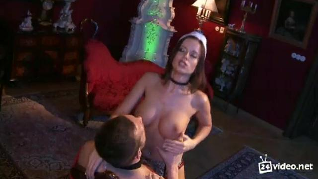 wife anal privat