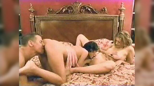 eroticheskoe-video-golitsina-onlayn