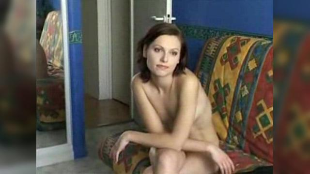 rus video anal