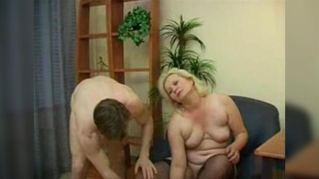 maladoy sex film