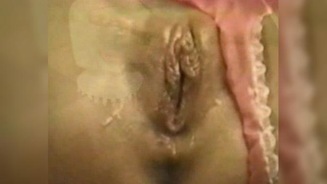 interracial creampie surprise