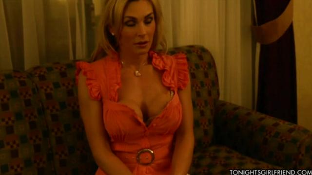 tranny sex doll