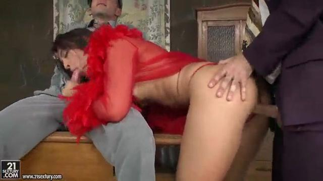 young videos gay