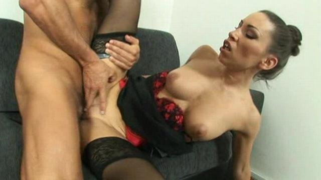 bizarre mature sex i