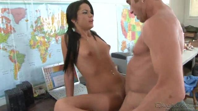 mom and son porn tube