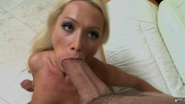 first anal fuck
