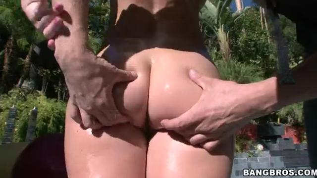 horse girl sex movies