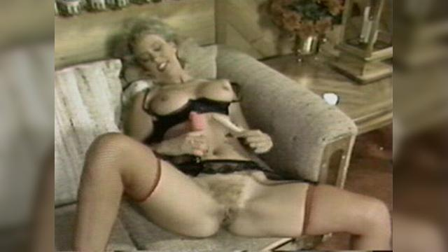 sex iran for download