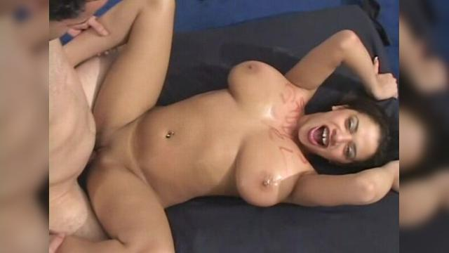 video sex angel