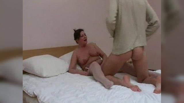 sex stories wife