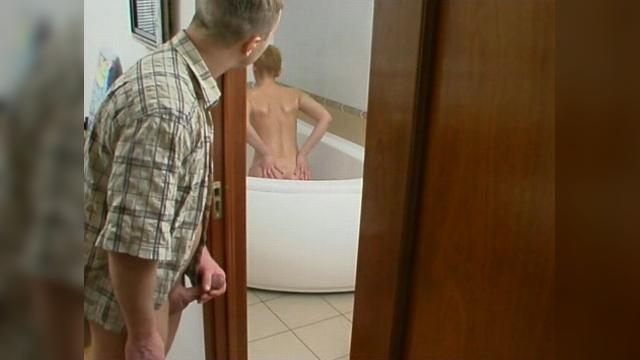 Russian Mature Women Having Sex With Young Guys 4