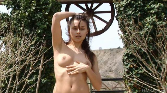 brazzers tv europe biss
