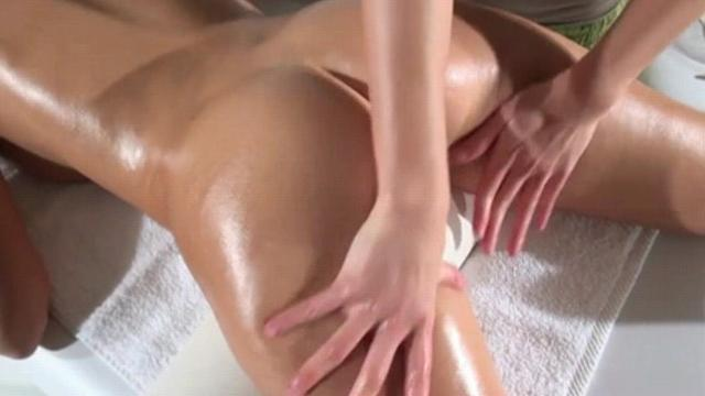 orgasmic massage - n15.