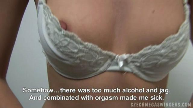 czech mega swingers 9 part 6