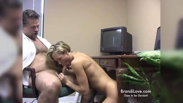 dana extreme anal sex with hot blonde