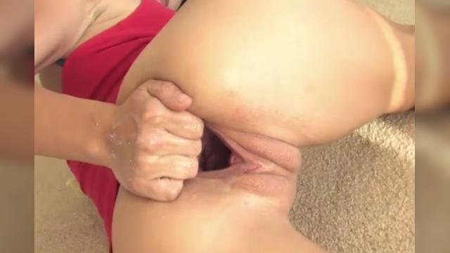 little girl fucking sex