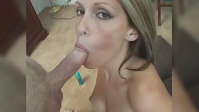 young porn free