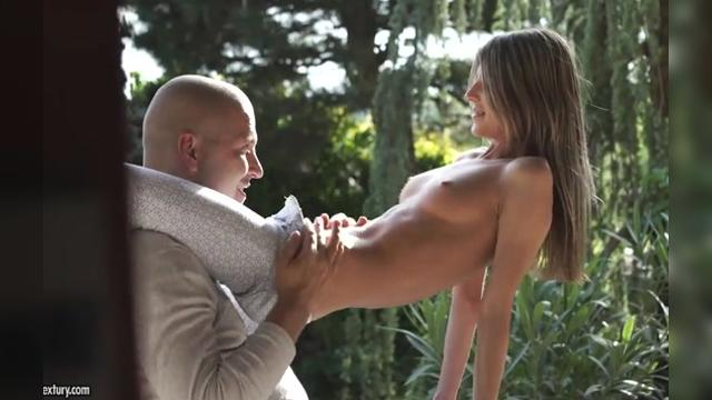 young sex full movies