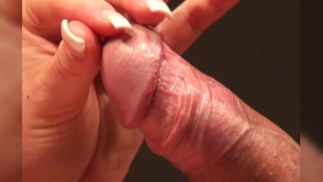 free old young sex pics