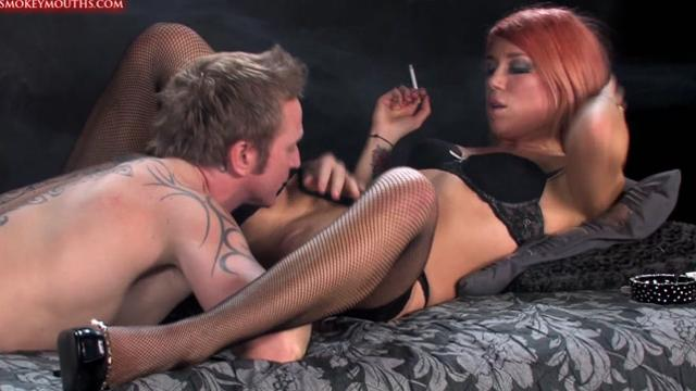 sri hot sex
