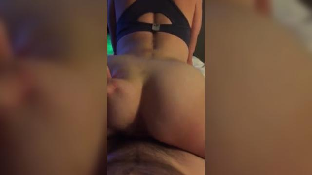 doggy style sex pictures