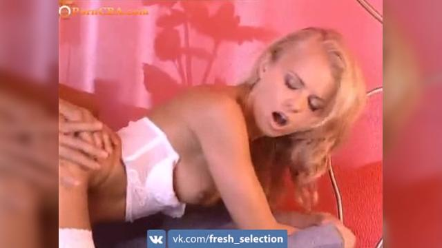 russian force sex video