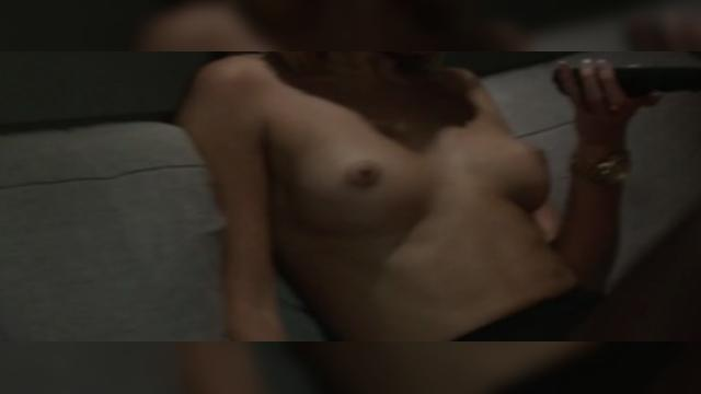 sex hot russian girl