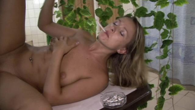 mom and young boy sex incest