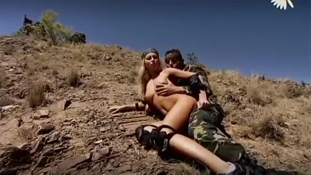 home hot sex video
