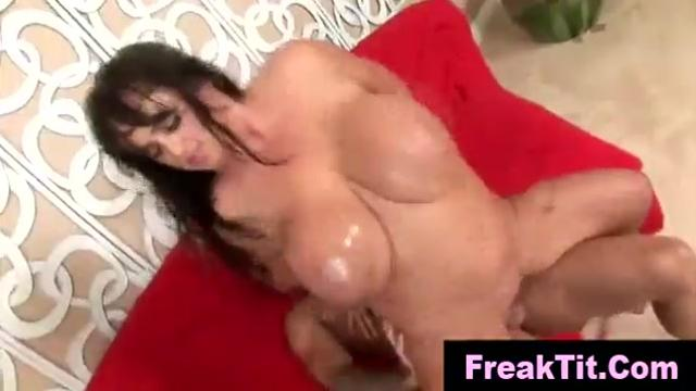 торрент the girl with the oral creampie