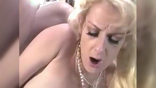 drunk wife sex