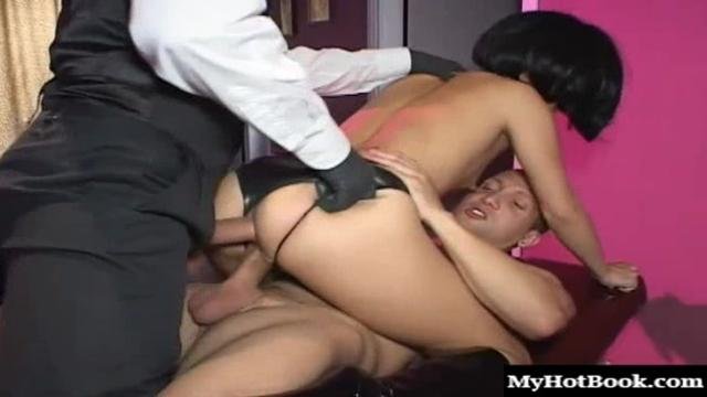 mature old sex gallery