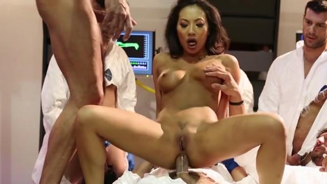 young beautiful sex