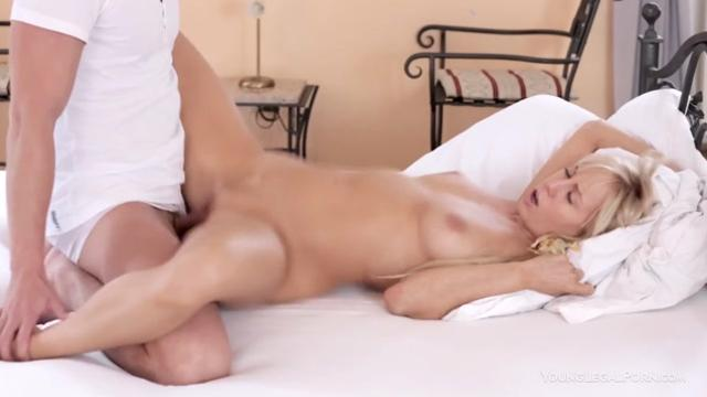 full length sex video free