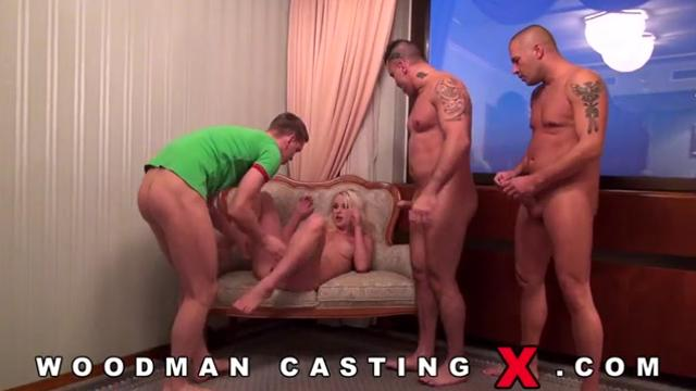 free video download gay
