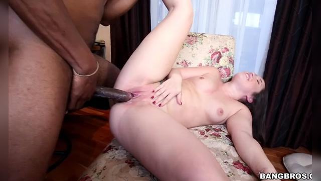 multiple anal creampies
