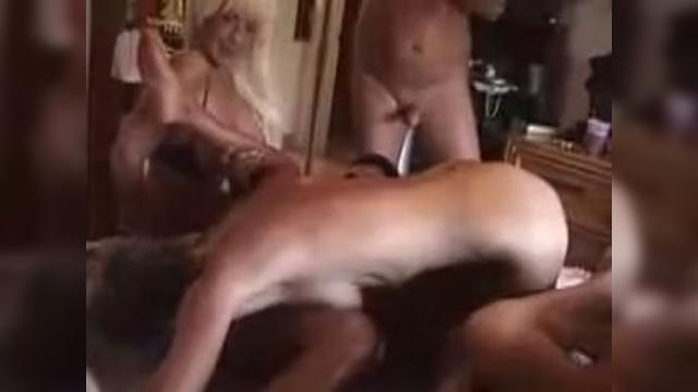 dad young sex