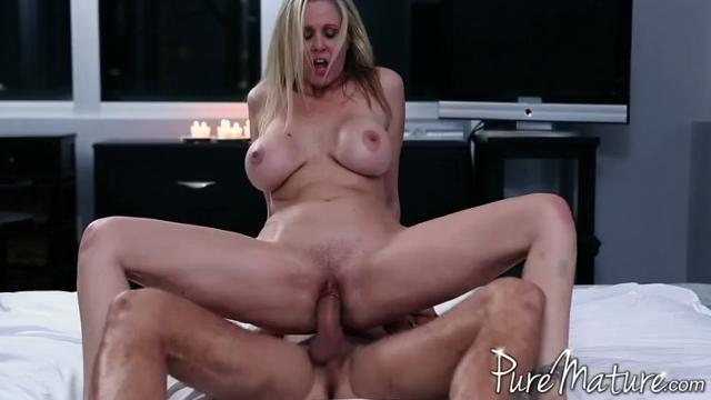 sex video hd 2014