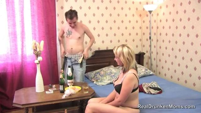 sex russkiy skachat video