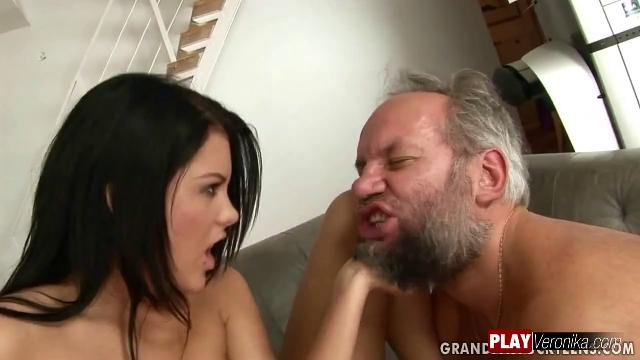 woman sex with horse movies
