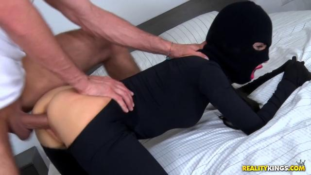 asian sex blowjob