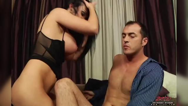 the most beautiful sex video