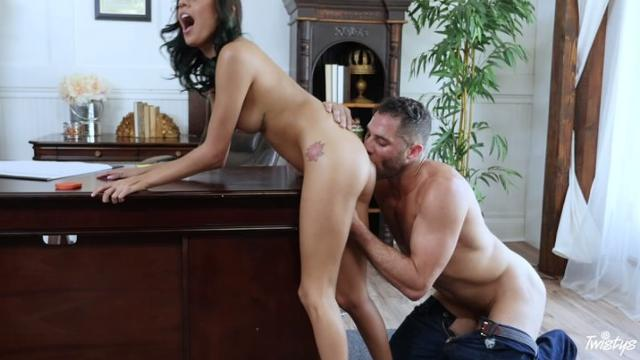brazzers hd torrent anal