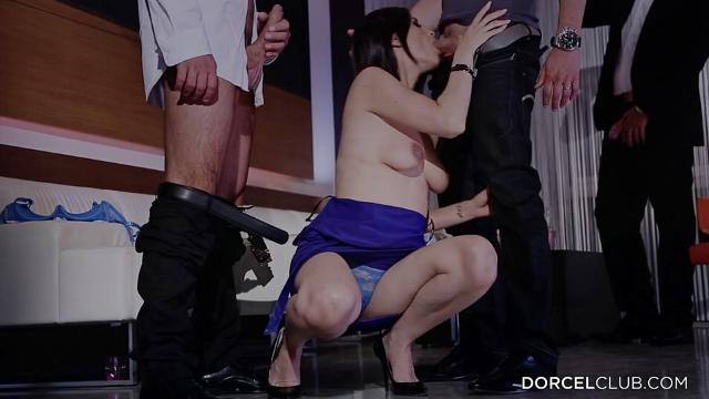 japan shemale sex