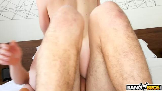 german young sex videos