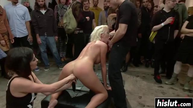 oomph sex текст