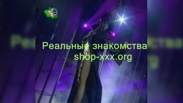 кто поет smells like teen spirit